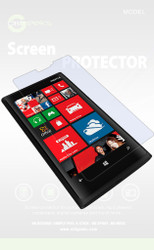 Screen Protector for Nokia Lumia 920