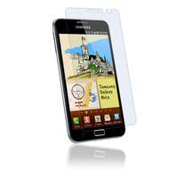 Screen Protector for Samsung Galaxy Note I9220 N7000