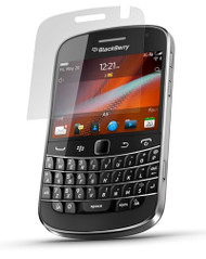 Screen Protector for Blackberry Bold 9900