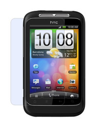 Screen Protector for HTC Wildfire S