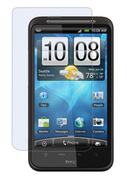 Screen Protector for HTC Inspire 4G
