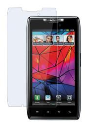 Screen Protector for Motorola Razr