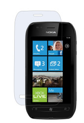 Screen Protector for Nokia Lumia 710