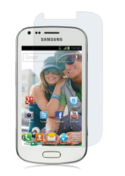 Screen Protector for Samsung Galaxy Ace II X GT-S7560M