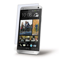Screen Protector for HTC One / M7