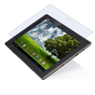 Screen Protector for ASUS Eee Pad Transformer TF101