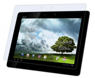 Screen Protector for ASUS Eee Pad Transformer Prime TF201