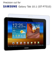 Screen Protector for Samsung Galaxy Tab P7510 / 10.1""