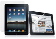 Screen Protector for iPad 1st generation