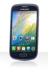Screen Protector for Samsung Galaxy SIII mini / S III mini / S3 mini