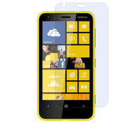 Screen Protector for Nokia Lumia 620