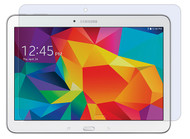 Screen Protector for Samsung Galaxy Tab 4 10.1""