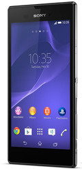Screen Protector for Sony Xperia T3