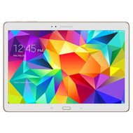 "Screen Protector for Samsung Galaxy Tab S 10.5"" SM-T800"