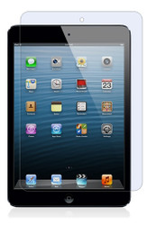 Screen Protector for iPad mini 2