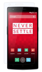 Screen Protector for OnePlus One