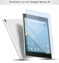 Screen Protector for Google Nexus 9