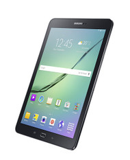 Screen Protector for Samsung Galaxy Tab S2 9.7""
