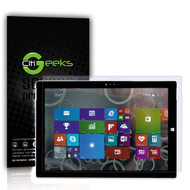 Screen Protector for Microsoft Surface 3