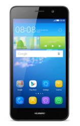 Screen Protector for Huawei Y6