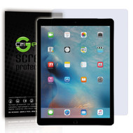 Screen Protector for iPad Pro 10.5