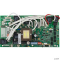 Balboa Water Group | PCB, Balboa, EL2000, M3, 53834-05 | 53834-05