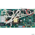Balboa Water Group | PCB, Balboa, EL2000, M2, 59003 | 59003