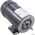 A.O. Smith Electrical Products | Motor, Century, 1.5hp, 115v/230v, 1-spd, SF 1.00, 48Y frame | BN-35BVI