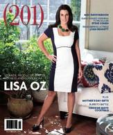 (201) Magazine (May 2013 issue)