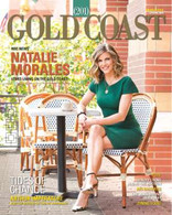 (201) Gold Coast (Spring 2015 issue)
