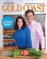 (201) Gold Coast (March 2016 issue)