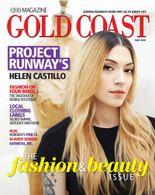 (201) Gold Coast (May 2016 issue)
