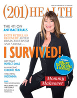 (201) Health (2016 issue)