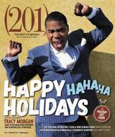 (201) Magazine (December 2017 issue)