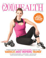 (201) Health (2018 issue)