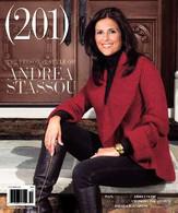 (201) Magazine (October 2011 issue)