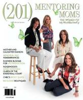 (201) Magazine (May 2009 issue)