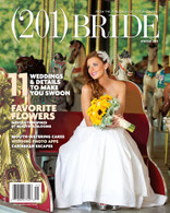 (201) Bride (Winter 2014 issue)