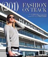(201) Magazine (March 2014 issue)