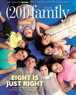 (201) Family (May 2014 issue)