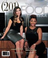 (201) Magazine (November 2013 issue)