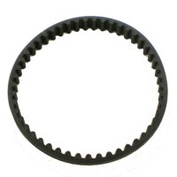 B-203-2537   Manufacturer Part No.: 203-2537 BELT, PORTABLE DEEP CLEANER 1716