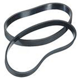 B-3084 Manufacturer Part No.: 32035 BELT, STYLE 1 & 4 UPRIGHT CANISTER 3550 SERIES 2PK