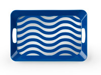 Serving Tray - Wave