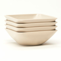 Carina Bowl - Set of 4