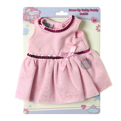 Carte Blanche Me To You Tatty Teddy Party Dress