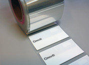 Omni-ID IQ 400 RFID Label   Omni-ID_IQ_400