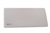 MTI MT-263020/TRH/A/K (RHCP) Outdoor RFID Antenna (902-928 MHz)
