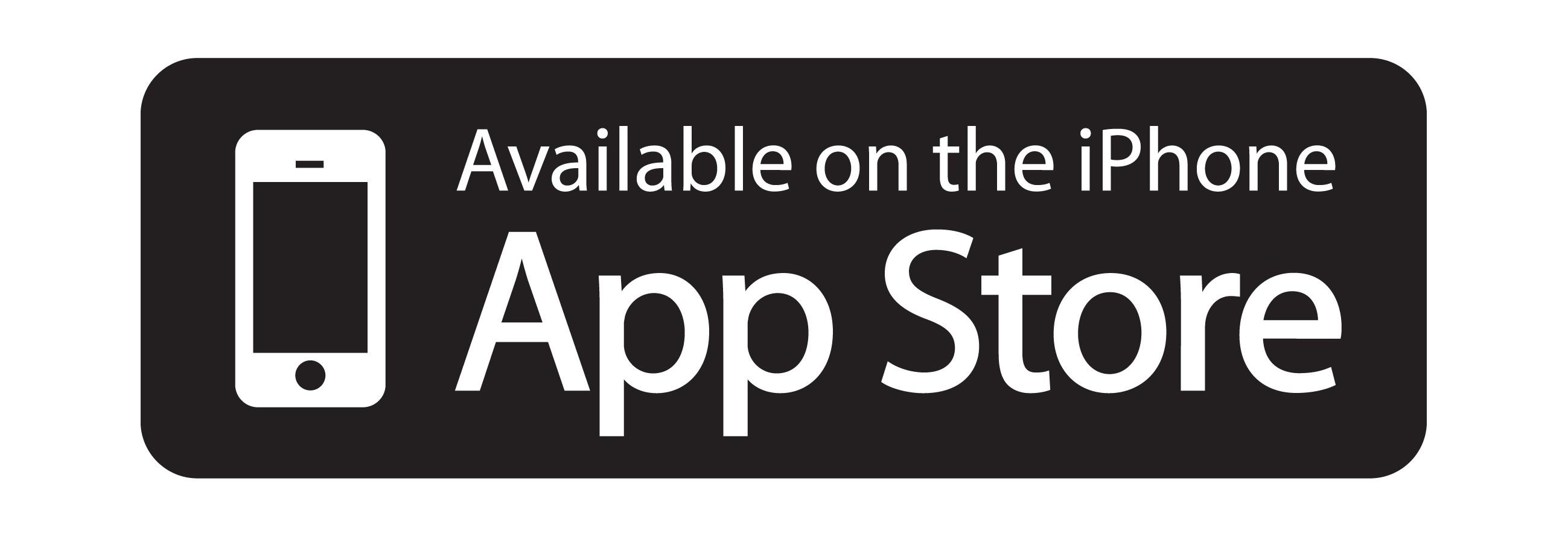 Idrinksmarter Mobile Phone App
