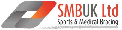 Sports and Medical Bracing UK Ltd